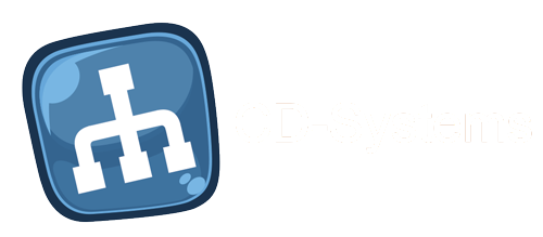 logo cd-systems